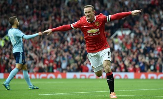 Champions League draw: Man United to play Club Brugge