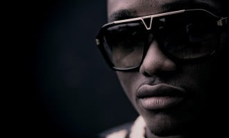 Brymo signs for US-based record label