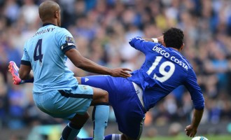 City v Chelsea clash heralds our new BPL preview format