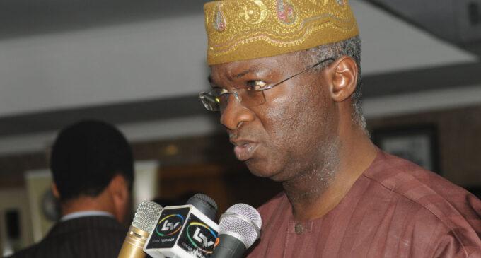 Nigeria risks $2.3bn fine as Mambilla power project faces crisis