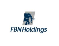 FBN Holdings posts N33.5bn profit — despite high inflation