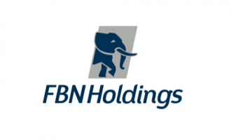 FBN Holdings posts N33.5bn profit — despite high inflation