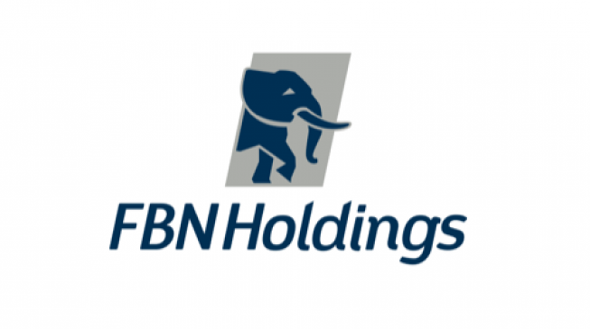 FBN Holdings: Rising cost limits profit growth in Q2