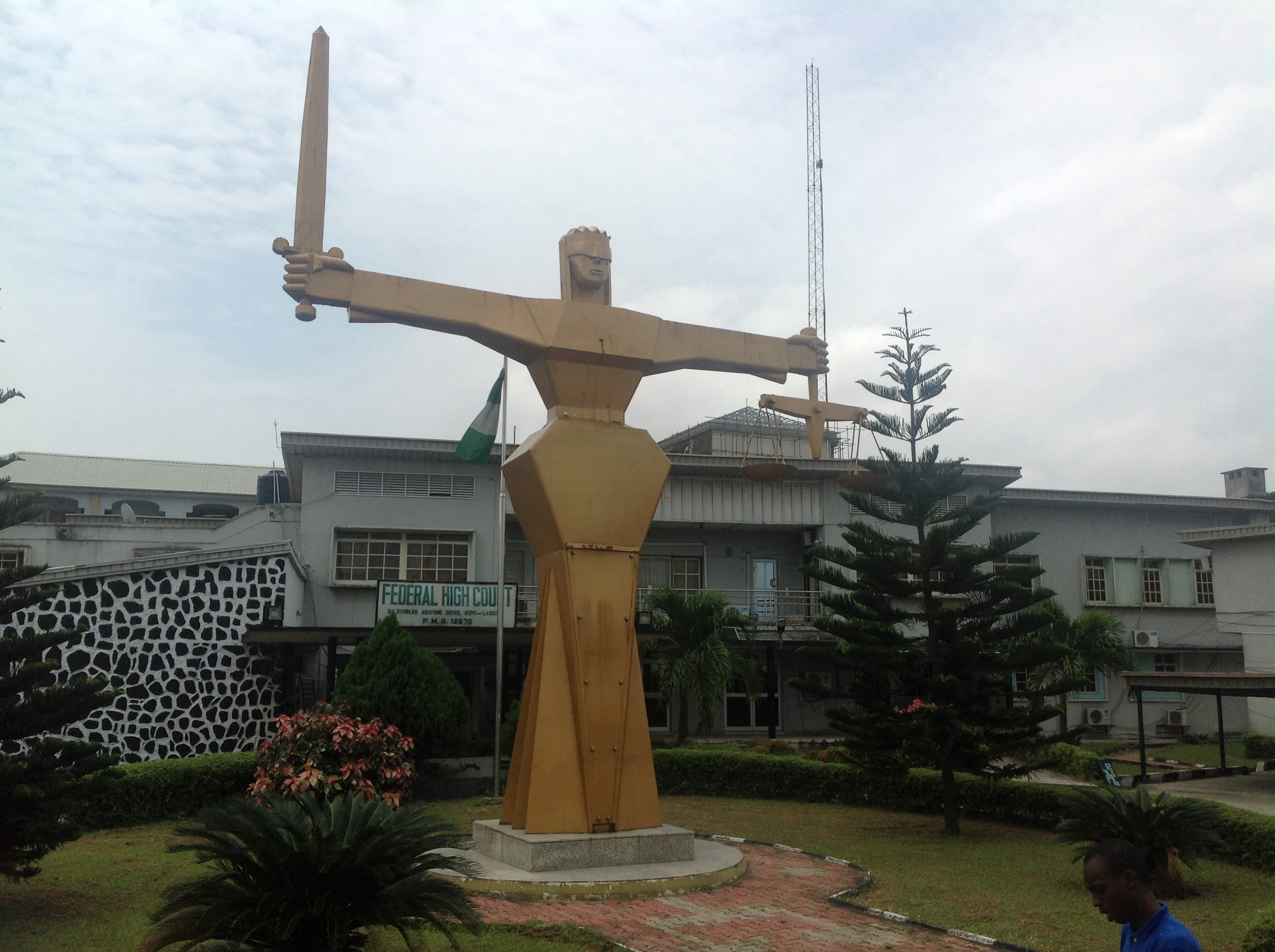 EXTRA: Police to prosecute woman who attempted suicide over husband's plan to remarry