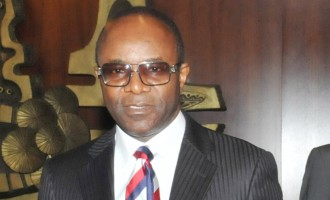 Kachikwu, 'petrolese' and the road to a blue Christmas