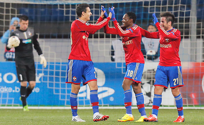 131002145431-cska-moscow-viktoria-plzen-champions-league-single-image-cut