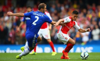 Arsenal to earn at least a point at the Bridge