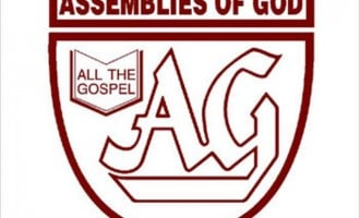 Kaduna closes Assemblies of God church 'to avert crisis'