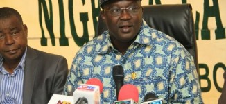 We'll ensure all governors implement N30,000 minimum wage, says NLC