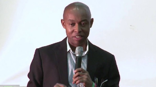 Nigerians deserve better from Buhari, says Odinkalu