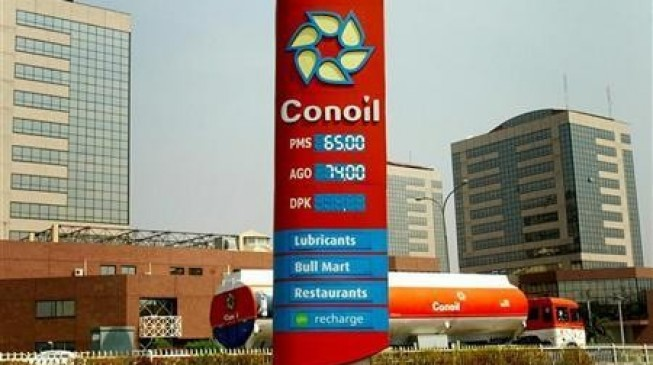 Petroleum companies: Interest/input costs likely to hinder profits