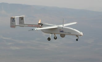 NNPC to fight oil thieves with drones