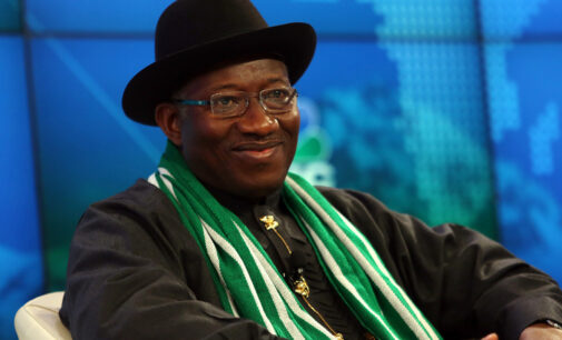 Jonathan, Joyce Banda to speak at symposium on rethinking Africa