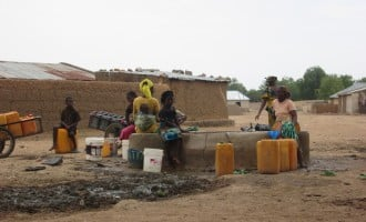 Boko Haram 'poisons' water sources in Borno