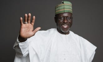 Kogi people will cherish Wada, says outgoing dep gov