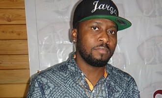 Jahbless threatens to sue Timaya's producer