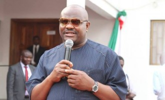 APC to Wike: Emulate Oshiomhole and stop owing workers