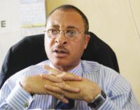 Utomi, Ezekwesili, float political movement ahead of 2023
