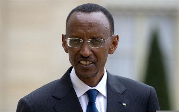 Paul-Kagame_2105731b