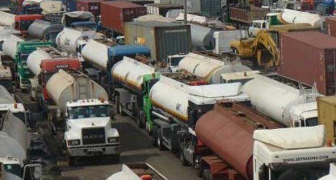 Fuel scarcity looms as PENGASSAN begins nationwide strike