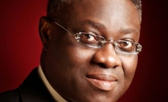 UBA may lift profit to a new high in 2015