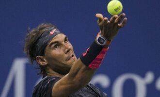 Nadal withdraws from Wimbledon, Tokyo Olympics to prolong career