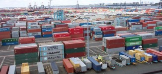 NPA MD: Why importers prefer Lagos to other ports in the country