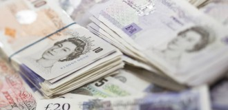 World Bank: Nigerians made the most remittances from the UK in 2017