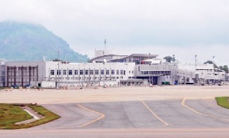 Senate opposes N64bn runway for Abuja airport