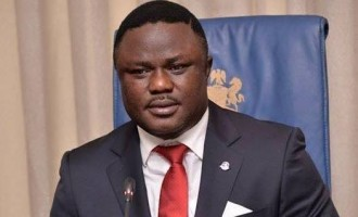 The death of Joy Odama: A memo to Gov Ben Ayade