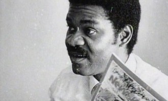 Recalling Dele Giwa's prophetic lamentations on Nigeria