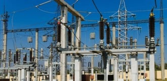 EXTRA: Borno residents protest 24-hour electricity supply