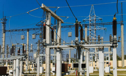 FG extends electricity tariff suspension by one week
