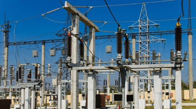 TCN: Why national electricity grid collapsed