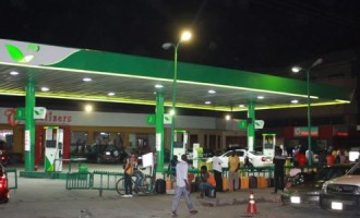 Forte Oil: Will profit fall for the second year?