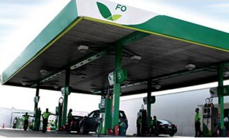 Forte Oil sale completed, says Otedola