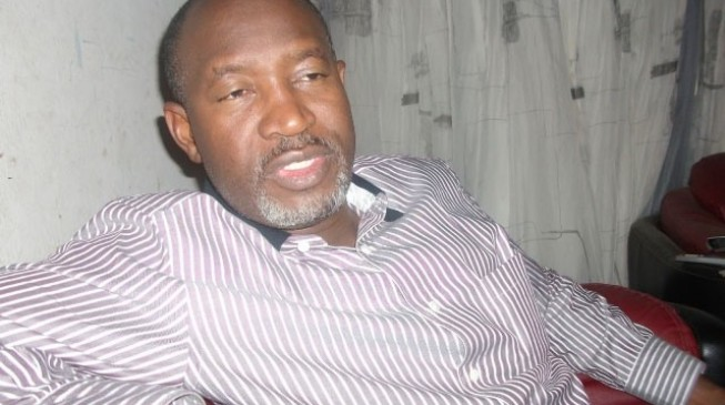 PROFILE: Trusted ally, former pilot, university teacher… the 'ministers' Buhari picked from CPC