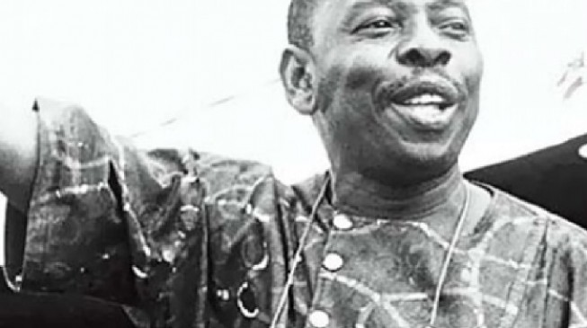 Lagos book and art festival to honour Saro-Wiwa