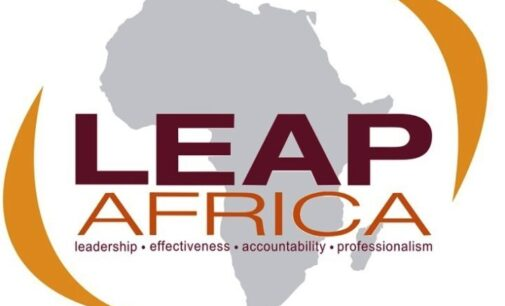 LEAP Africa partners Ford, MacArthur foundations on $5m Nigeria Youth Futures Fund