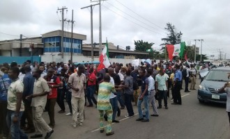 LaCasera reinstates 700 sacked workers