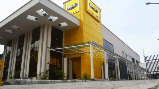 MTN: No specific date for our IPO