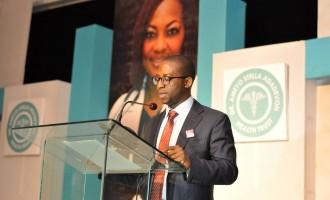 In death, Adadevoh still honours Nigerian heroes