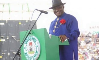 God's will has prevailed, says Wike