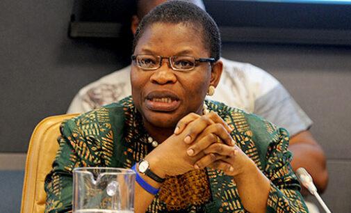ASUU's demands are unrealistic, says Ezekwesili