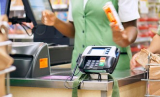 CBN: Nigerians make N1.5bn transactions on POS daily