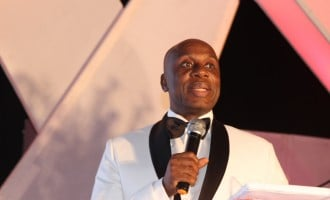 Amaechi's spokesman attacks Reno Omokri on Twitter