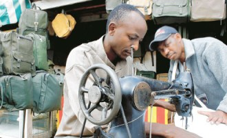 How poor power supply is hindering growth of Nigerian SMEs