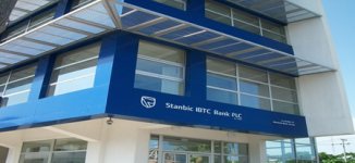 Stanbic IBTC: Going strong for the third year running