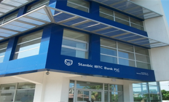 Stanbic IBTC challenges judgment on FRC