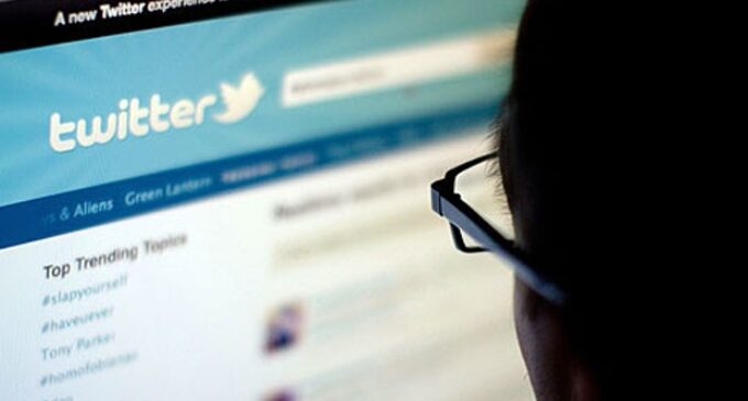 FG's Twitter ban: Another view